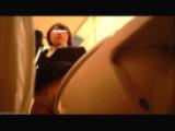 都内某駅女子トイレ盗撮5(洋式)(オリジナル作品)