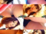 12【53分★HD高画質】 美人ショップ店員多数 原盤オリジナル パンチラ胸チラ動画