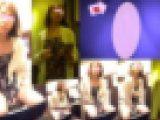 女子トイレ盗撮(288)クリさわる便器内ヤングガール登場!大股開き放尿巨乳美女うんち物撮外撮も全6名