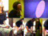 女子トイレ盗撮(291)便器内カメラ美女をしつこく追撮会話も収録であまりにも可哀想新鮮角度も全10名