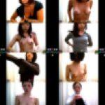 29【47分★フルHD高画質】 素人女子多数 原盤オリジナル 生着替え動画