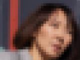 街撮り熟女画像無料サンプル