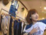 【激ヤバSeason 2】百貨店の綺麗な店員さんのスカートの中身を鬼畜撮り part.151