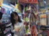【廃盤】私服姿の綺麗なお姉さんのスカートの中身を鬼畜撮り part.48【ガチ撮り】