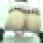 【素人】関西?ゲーセントイレ◆3カメ盗撮 36