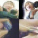 (オリジナル)特選 汲み取り便所 便槽内立て籠もり手撮り盗撮③