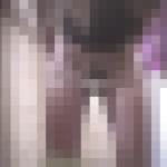 【素人】真夏の?海水浴場トイレ◆4カメ盗撮 01