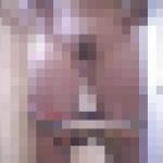 【素人】真夏の?海水浴場トイレ◆4カメ盗撮 02