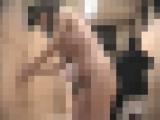 海水浴場隣接温泉☆熟女&お姉さん達の満腹脱衣所 編 073