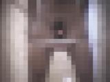 【素人】真夏の?海水浴場トイレ◆4カメ盗撮 04