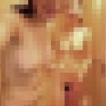【素人】友達同士だと超大胆になれる★巨乳大学生2人の入浴全裸レズごっこ配信 ? 39分