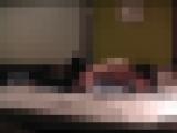 【無】 HD 素人ハメ撮り