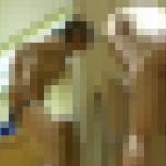 【女風呂】美女が大勢いる★スーパー銭湯★盛合せ 0057 合法版
