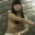 【女風呂】美女が大勢いる★スーパー銭湯★盛合せ 0059 合法版