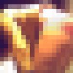 【素人】繁華街の絶景すぎるコンビニトイレ★NO⑲NO⑳お徳用 28分