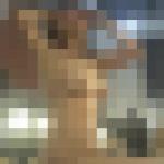 【女風呂】美女が大勢いる★スーパー銭湯★盛合せ 0072 合法版